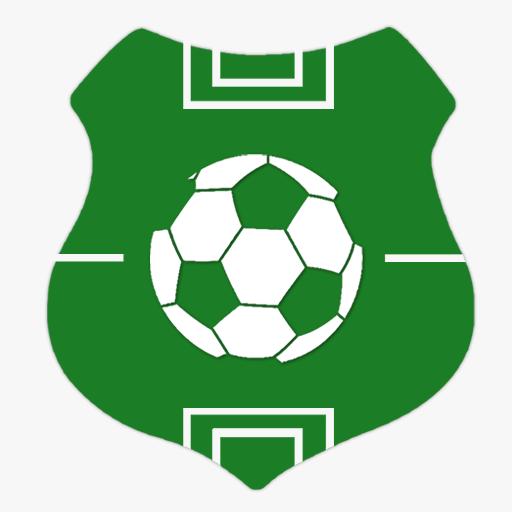 Baixar (FPL) Fantasy Football Manager for Premier League