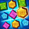 Puzzle & Defense