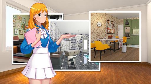 Yumi's Cells My Dream house 1.2.3 screenshots 3