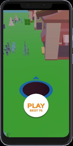 EatCity.io 0.1 screenshots 1