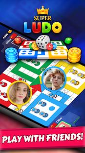 Image For Ludo Super - Online Ludo Game(Hadiah Gratis) Versi 2.75.0.20210820 6