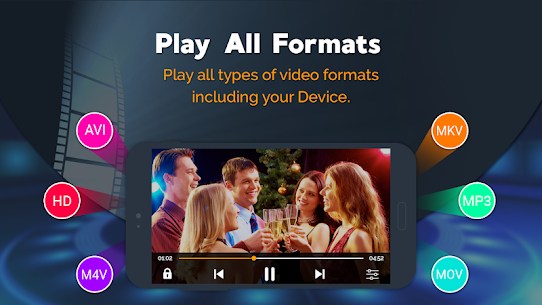 SAX Video Player All Format 2020-21 Download 5
