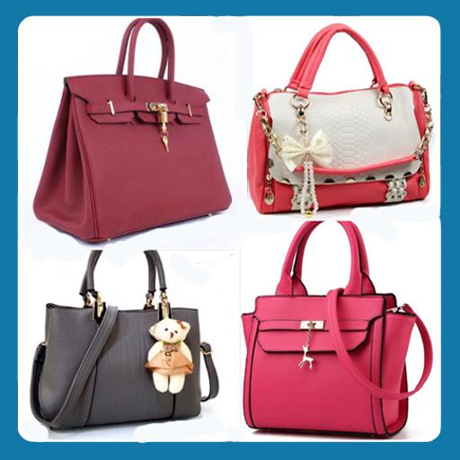 Baixar Latest Bags Design