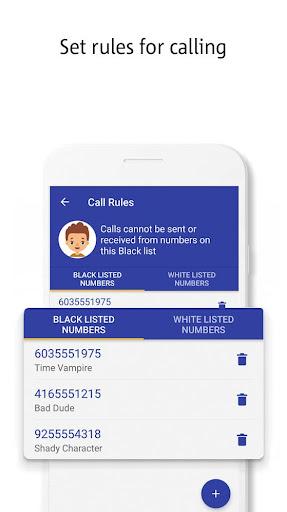 Safe Lagoon ud83dudc20 Parental Control & Location Tracker  Screenshots 6