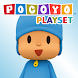 Pocoyo PlaySet Learning Games - Androidアプリ