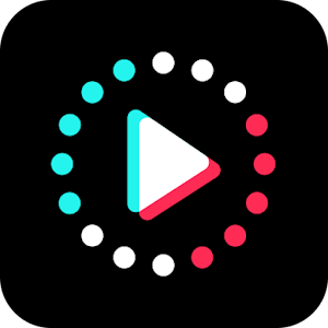 TickTock Video Wallpaper by TikTok