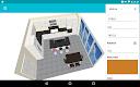 screenshot of My Kitchen: 3D Planner
