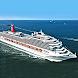 Ship Simulator 2017