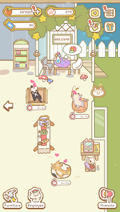 Cat Spa 1.0.17 4