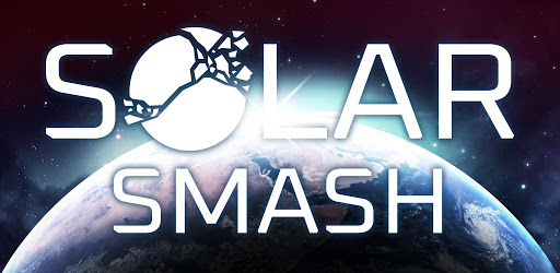 Solar Smash Versi 1.5.5