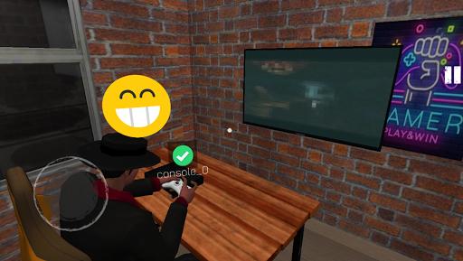 Internet Cafe Simulator 1.4 Screenshots 14