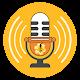 Rádio Popular içara APK