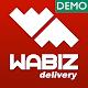 WABiz Delivery para PC Windows