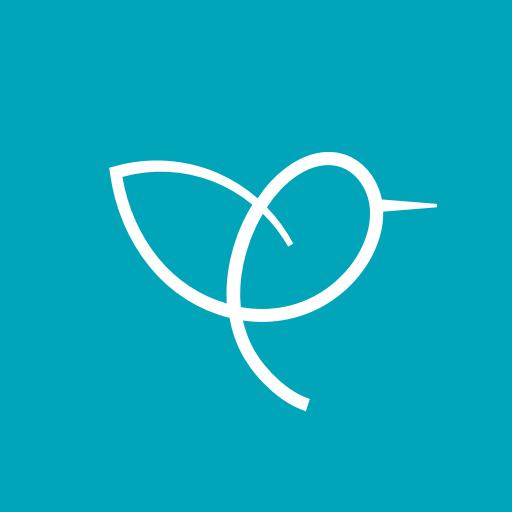 Gratisgespräch mit 2021 portale kartenleger neue Kartenlegen am
