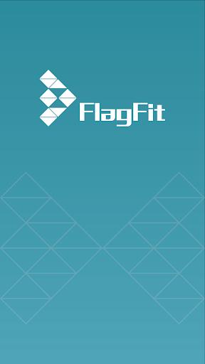 FlagFit 1.3.6 Screenshots 4