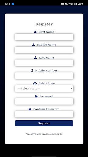 EBio App 11.4 Screenshots 1
