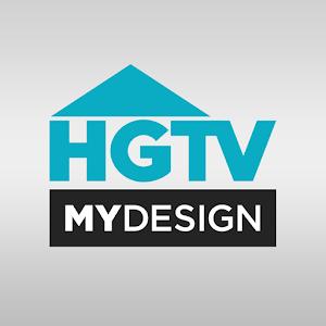 HGTV: MyDesign