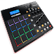 DubStep Music Creator– Rhythm Machine & Beat Maker