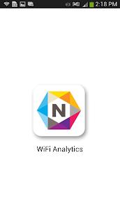 NETGEAR WiFi Analytics  For Pc (Download For Windows 7/8/10 & Mac Os) Free! 1
