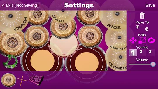 Drum Kendang Koplo Terbaru 1.0.0 Mod APK (Unlimited) 2