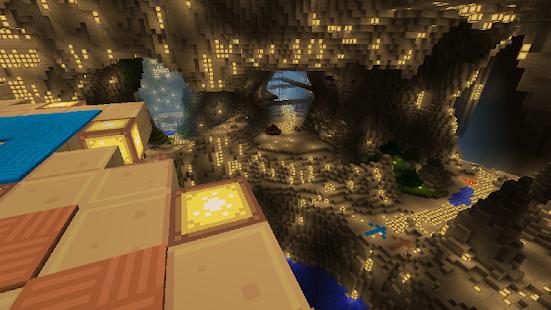 My Craft Building Games Exploration 19 Screenshots 2