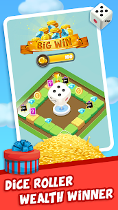 Coin+: make leisure a For Pc – Safe To Download & Install? 2
