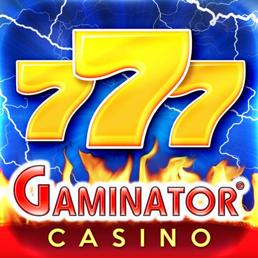 Играть онлайн казино гаминатор игать в игровые автоматы бес платно