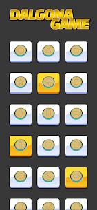 Dalgona Challenge : Squid Game Mod Apk 1.6 1