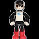 ロビレジ for Android - Androidアプリ