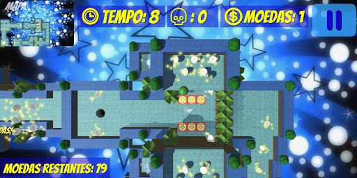 Tatu-Bolinha Puzzle 1.1.1 screenshots 2