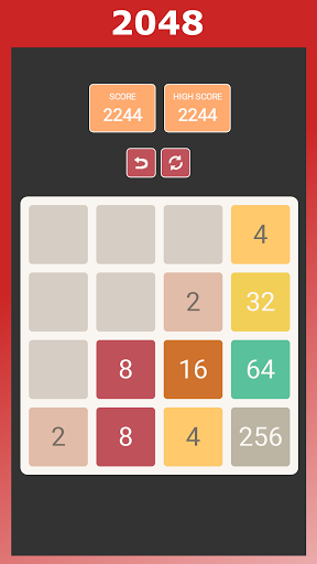 Smart Games - Logic Puzzles android2mod screenshots 13
