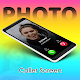 Photo Ringtone For Incoming Call And Caller Id per PC Windows