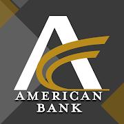 American Bank N.A.