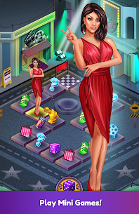 Producer: Choose your Star MOD APK 1.67 (Free Purchase) 15
