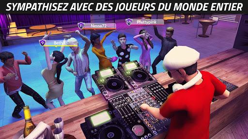 Avakin Life - Monde virtuel en 3D  screenshots 3