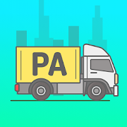 Pennsylvania CDL Commercial License knowledge test