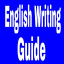 English Writing Guide