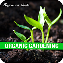 Organic Farming APK