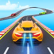 Driving Game Challenge : Free Offline Car Games