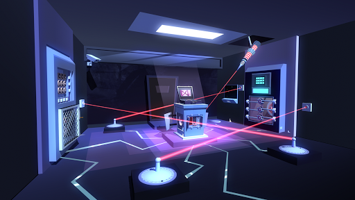 Agent A: A puzzle in disguise Apkfinish screenshots 7