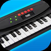 Real Piano Master
