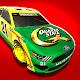 Shell Racing per PC Windows