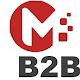 Download Morkoç B2B For PC Windows and Mac