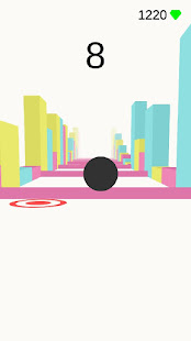 Catch Up - Catch Up The Speed Ball 33 Screenshots 1