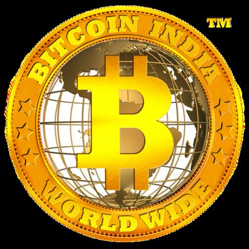 indijos bitcoin company