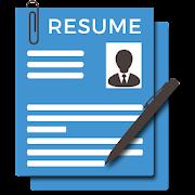 Job Resume Templates