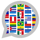 Stickers Latinos para WhatsApp - WAStickerApps