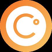Cele mai bune aplicații pentru a cumpăra și vinde criptomonede - Bitcoin, Ethereum | ITIGIC
