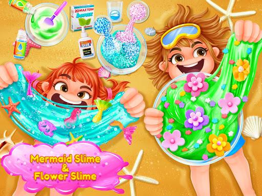 DIY Slime Maker - Have The Best Slime Fun  screenshots 22