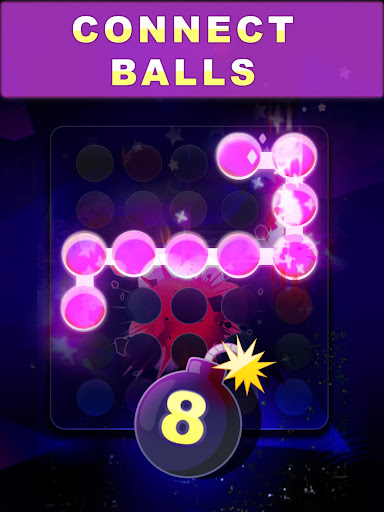 Balls - relaxing time wasting easy games for free modavailable screenshots 4